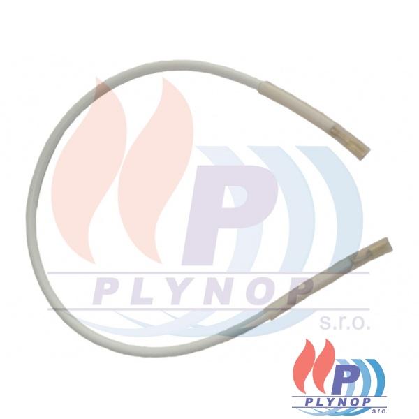 Vodič zapalování DPL Destila - 050009004