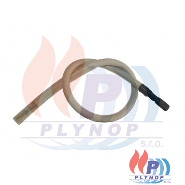 Vodič zapalovací elektrody DESTILA - 484493020