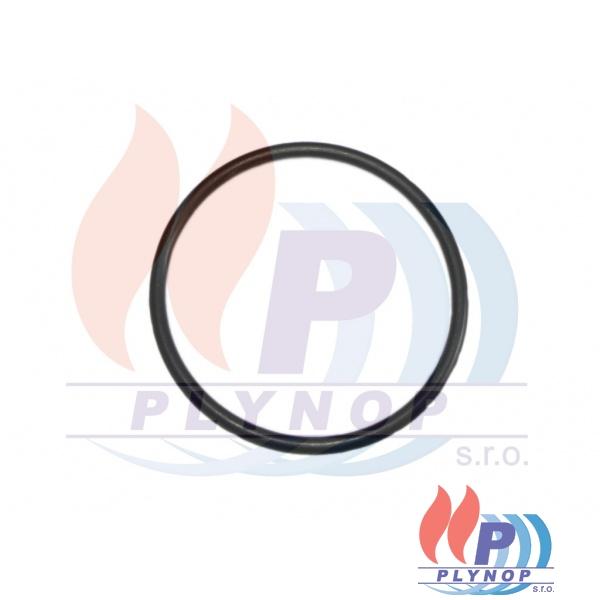 O-kroužek příruby zapalovacího bloku DESTILA - 273065500