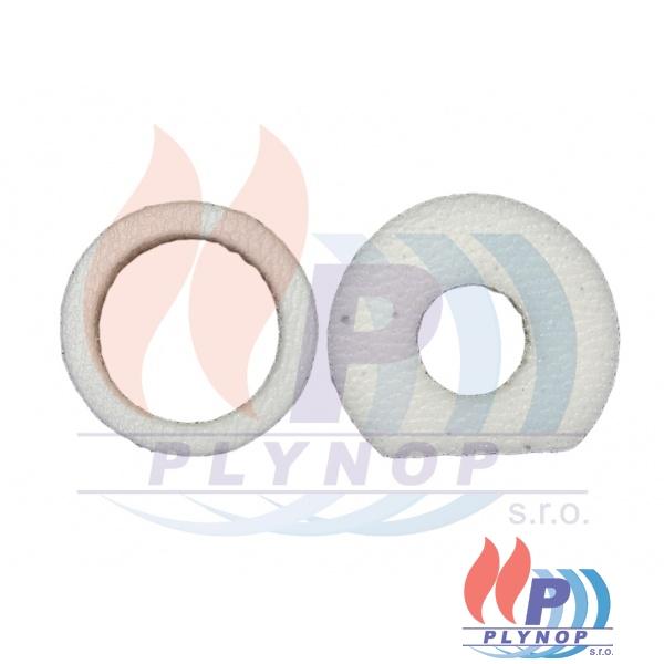 Těsnění elektrody BUDERUS GB122 / GB152 / GB132T - 7099684