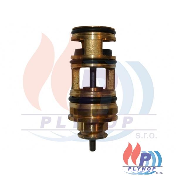 Vnitřní část třícestného ventilu BUDERUS GB 022 - 73685