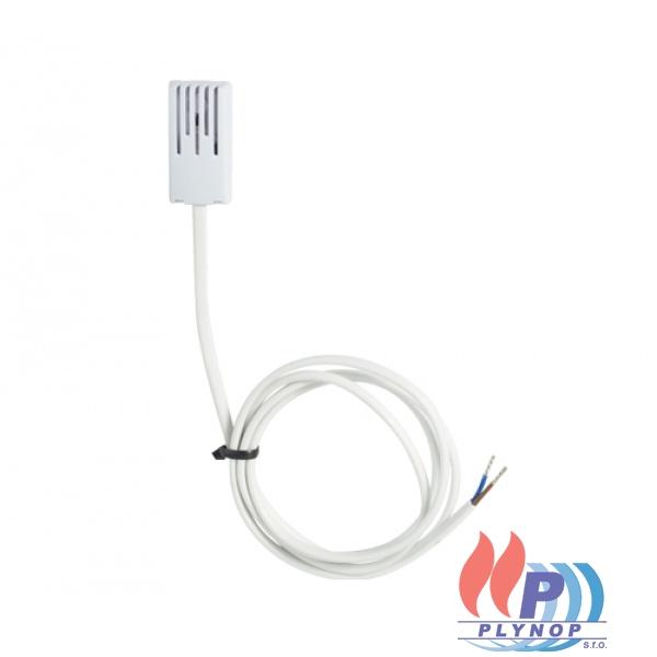 Teplotní čidlo CT02 - 10k ELEKTROBOCK - 013