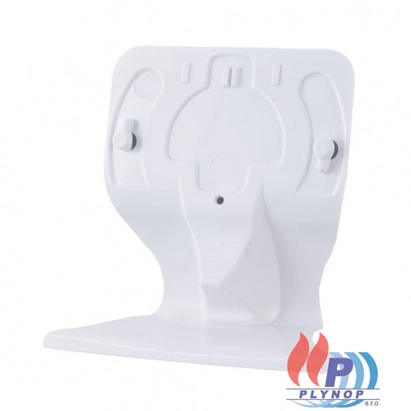 Stojánek prostorového termostatu ELEKTROBOCK BT 710, BT 012, BT 010, BT 013 - 817595