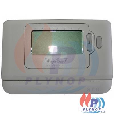 Pokojový digitální termostat CMR 707 HONEYWELL - 43594