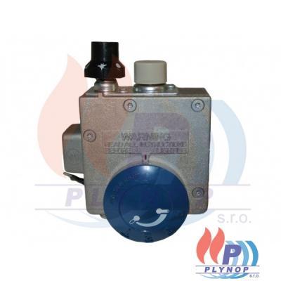 Plynová armatura CE JOHN WOOD / RHEEM - 82170 / AP12471A-1