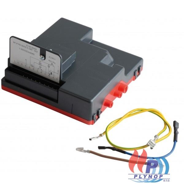 Zapalovací automatika S4565CD 2029 FERROLI - REN36507180