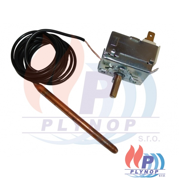 Termostat provozní PEGASUS FERROLI - 39802290