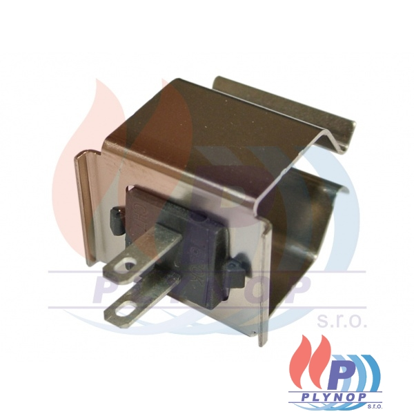 Čidlo teploty TUV - příložné FERROLI - 39810230