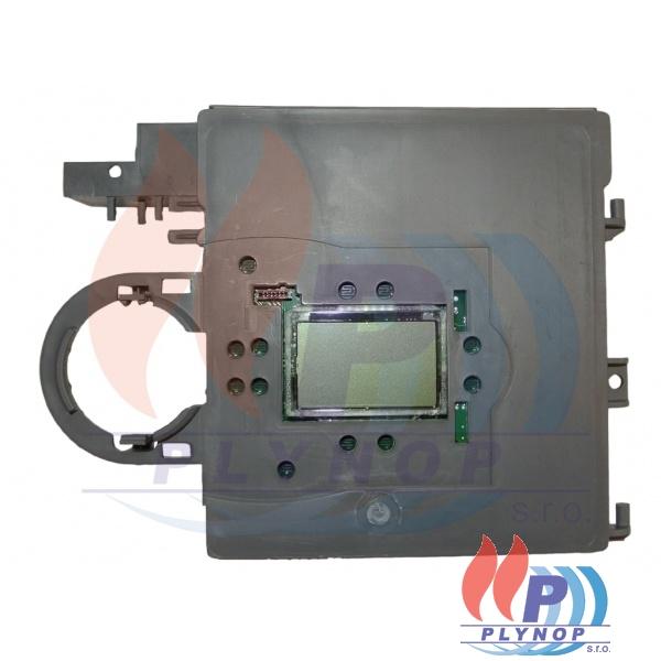 Elektronická deska ABM01 FERROLI - 39841332