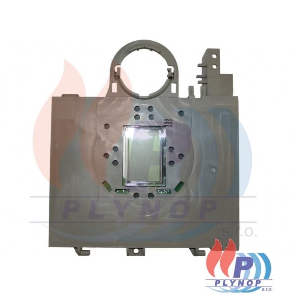 Elektronická deska ABM03 Bluehelix FERROLI - 39845842 / 39845841