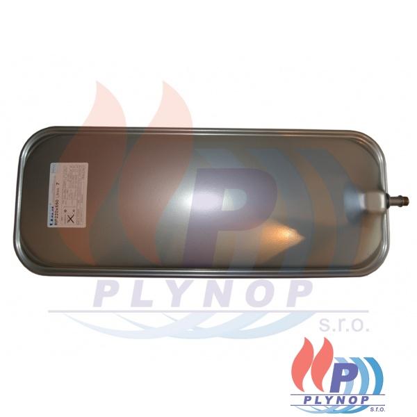 Expanzní nádoba 7l FERROLI - 39827800
