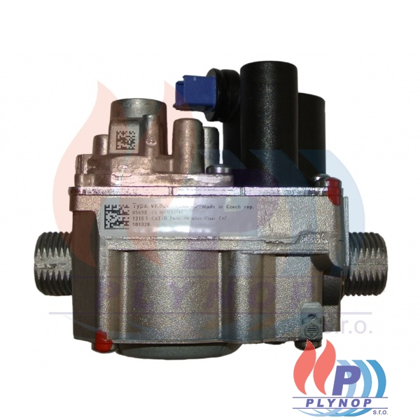 Plynový ventil VK8205VE2005 FERROLI - 39846140