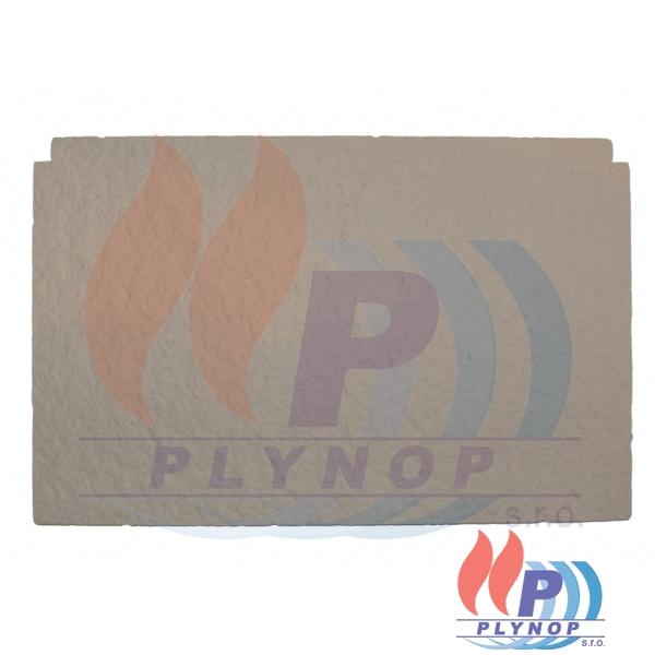 Izolace spalovací komory boční IMMERGAS AVIO 21 MAIOR, ZEUS 21 MAIOR - 1.014706 / 1.012730