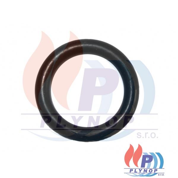 O-kroužek napouštěcího ventilu 12,37x2,62 IMMERGAS AVIO - 1.6920