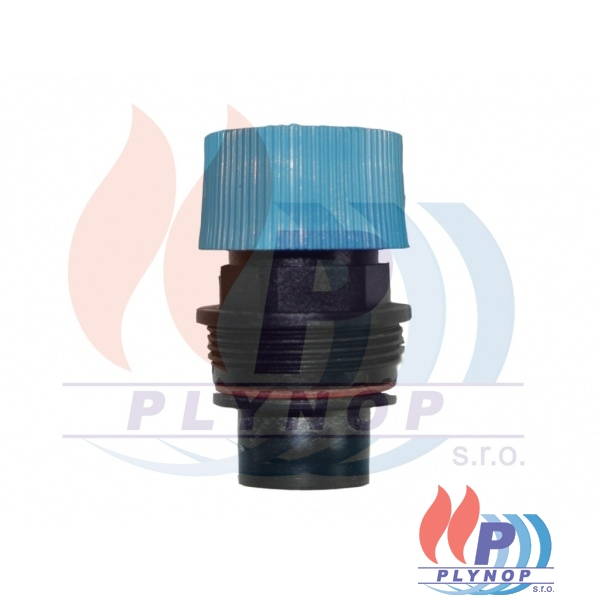 Činná část pojistného ventilu 8 bar IMMERGAS - 1.A158