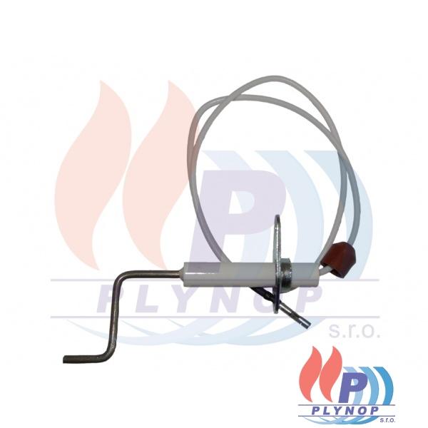 Elektroda ionizační IMMERGAS VICTRIX KW X - 3.022328