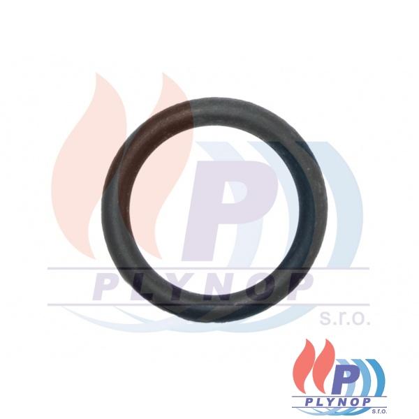 O-kroužek průtokového spínače Immergas 3.016093(38)