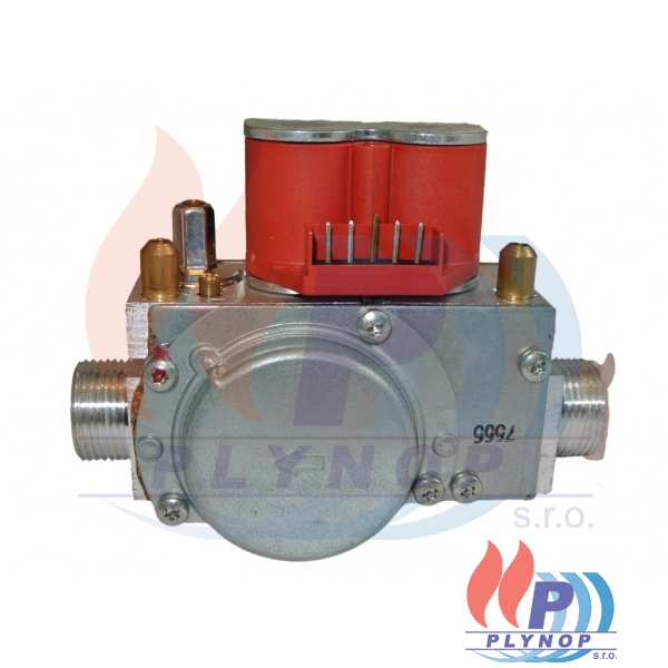 Plynový ventil DUNGS IMMERGAS VICTRIX KW X, ALPHA - 1.023673