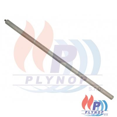 Anoda magnesiová do 120 litrových ohřívačů vody IMMERGAS - 1.019472