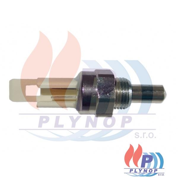 NTC senzor závitový IMMERGAS - 3.016099 / 1.021762 / 1.012194