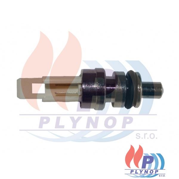 NTC senzor o-kroužkový IMMERGAS - 3.016089 / 1.019483 / 1.022949