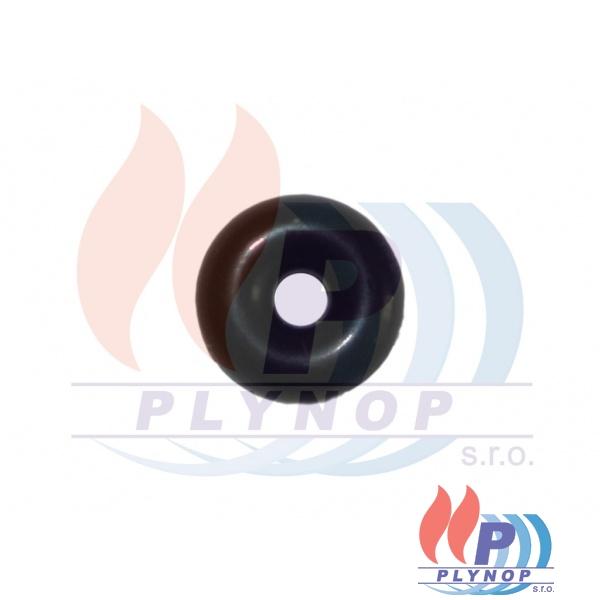 O-kroužek napouštěcího a třícestného ventilu 1,8x2,65 IMMERGAS - 3.016039 / 1.015367
