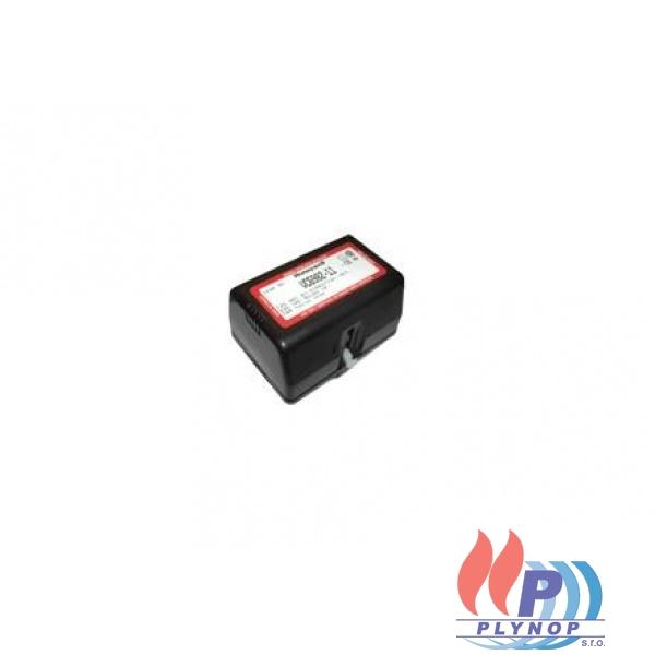 Motor třícestného ventilu DIM IMMERGAS ( VC6982-11 ) - 1.014286