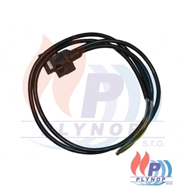 Kabel k plynovému ventilu SIT 845/848 IMMERGAS VICTRIX ZEUS 26 - 1.026516 / 1.021820