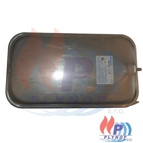 Expanzní nádoba 8 l. IMMERGAS AVIO 1.023560 / 1.012602