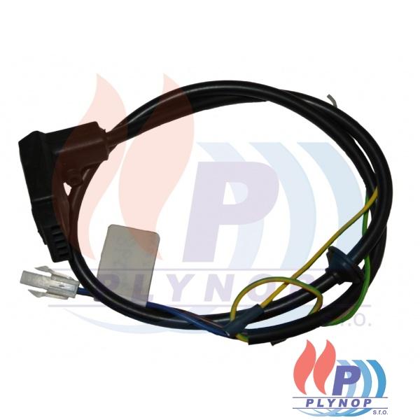 Konektor plynového ventilu VK 4115 IMMERGAS VICTRIX - 3.013598