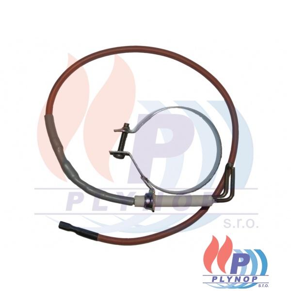 Elektroda zapalovací IMMERGAS SIME RX 19, RX 19 PVA - 6221612