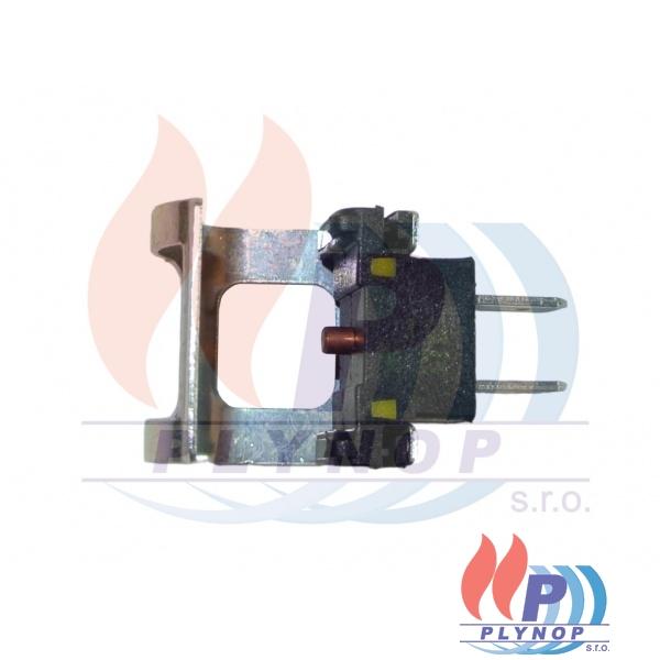NTC senzor TUV IMMERGAS NIKE / EOLO STAR 24 kW - 1.025380 / 1.028395