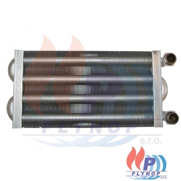 Výměník primární IMMERGAS NIKE / EOLO MAIOR 28 kW X - 1.019007