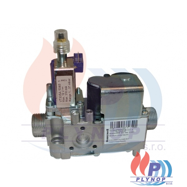 Plynový ventil VK 4105 M IMMERGAS STAR 24 kW - 1.026950 / 1.040666