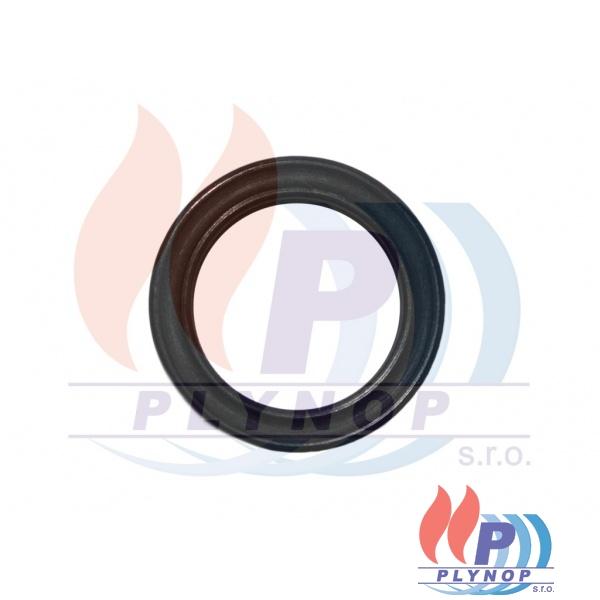 O-kroužek deskového výměníku 12,88x2,62 IMMERGAS MAIOR, SUPERIOR, VICTRIX - 3.016056 / 1.013332