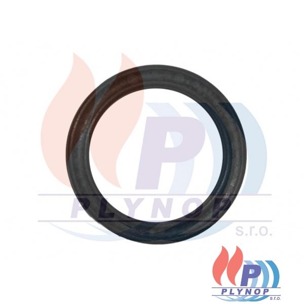 O-kroužek deskového výměníku 15,54x2,62 IMMERGAS MAIOR, SUPERIOR, VICTRIX - 3.016055 / 1.013331
