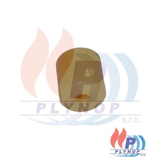Keramický váleček přepouštění průtoku TUV deskeskového výměníku IMMERGAS MAIOR, STANDARD - 3.016033 / 1.2114