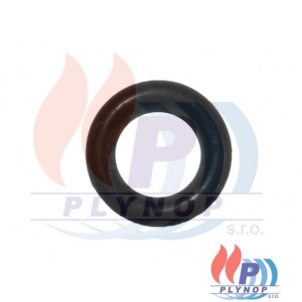 O-kroužek na manometr 7,62x2,62 IMMERGAS STAR 23 kW, MINI kW - 3.016090 / 1.026457
