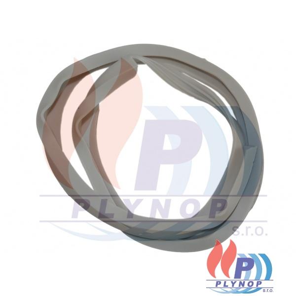 Těsnění spalovací komory gumové IMMERGAS VICTRIX - 1.026772 / 1.038607 / 1.014785