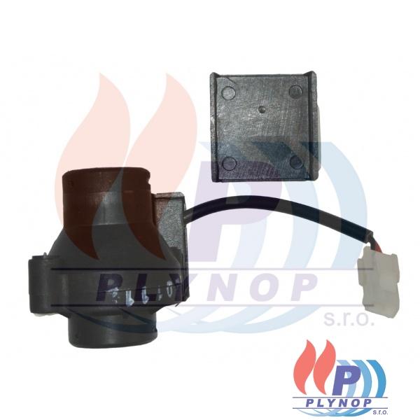 Průtokový spínač IMMERGAS VICTRIX X 24, VICTRIX R 24, VICTRIX 26 kW - 1.032613 / 1.025458