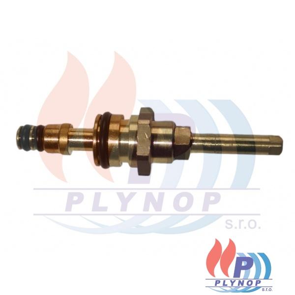 Dopouštěcí ventil IMMERGAS MINI EOLO ( X ), MINI NIKE ( X ), VICTRIX X 24 kW, VICTRIX TERA 24 PLUS - 3.022615 / 3.020381