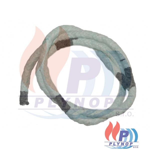 Těsnění spalovací komory - provazec, IMMERGAS VICTRIX 20kW, VICTRIX 24kW, VICTRIX 50 kW - 3.021808 / 1.038865 / 1.011132 / 1.020211