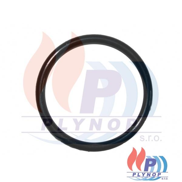 O-kroužek do třícestného ventilu 28,52x2,62 IMMERGAS - ( 3.013730 ) - 1.019264