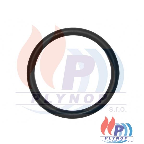 O-kroužek do třícestného ventilu 29,0x3,15 IMMERGAS ( 3.013730 ) - 1.021963 / 1.019265