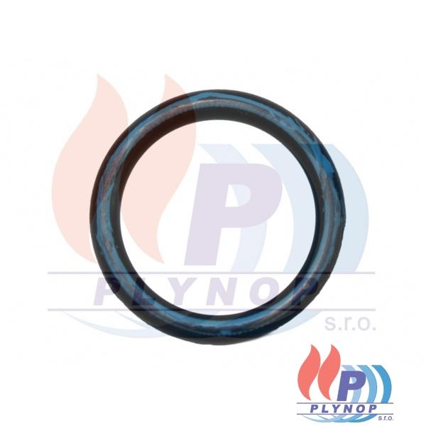 O-kroužek do čerpadla 18x2,8 IMMERGAS AVIO 24kW, MAIOR, SUPERIOR, VICTRIX - 3.016074