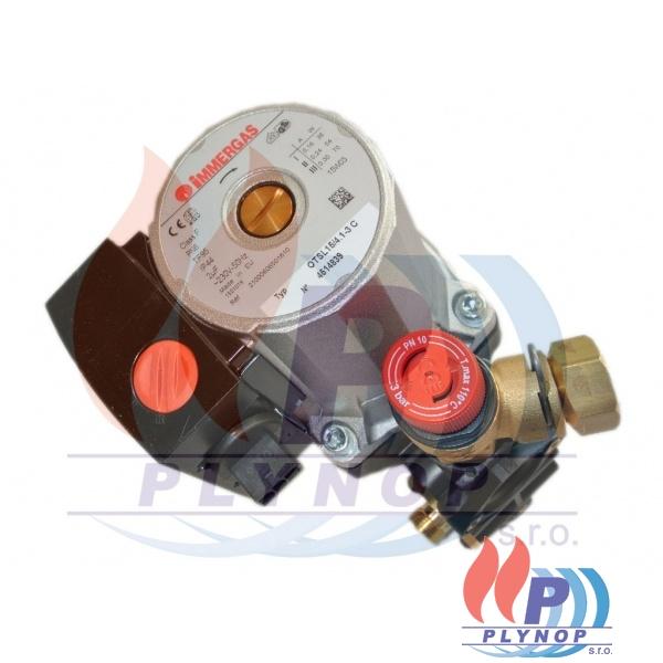 Čerpadlo IMMERGAS NIKE MINI 24 KW X - 3.019426 / 3.016773 / 3.017369