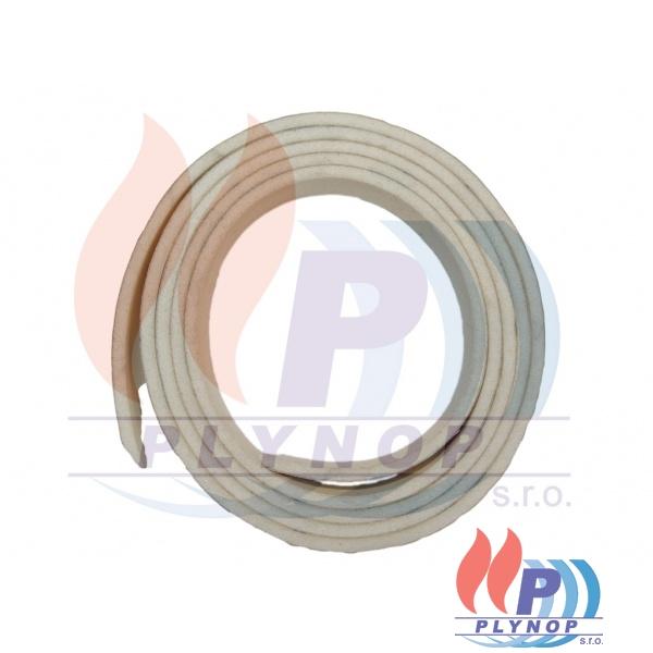 Těsnění spalovací komory pěnové - samolepící IMMERGAS - 1.023340