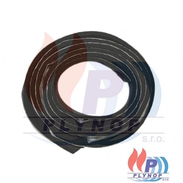 Těsnění spalovací komory pěnové - samolepící IMMERGAS - 1.013154
