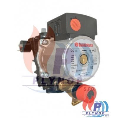Čerpadlo IMMERGAS VICTRIX kW - 3.019438 / 3.017172