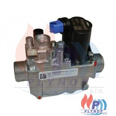 Plynový ventil Honeywell VK 8205V E1003 IMMERGAS VICTRIX TERA 28 - 1.039944 / 1.032847